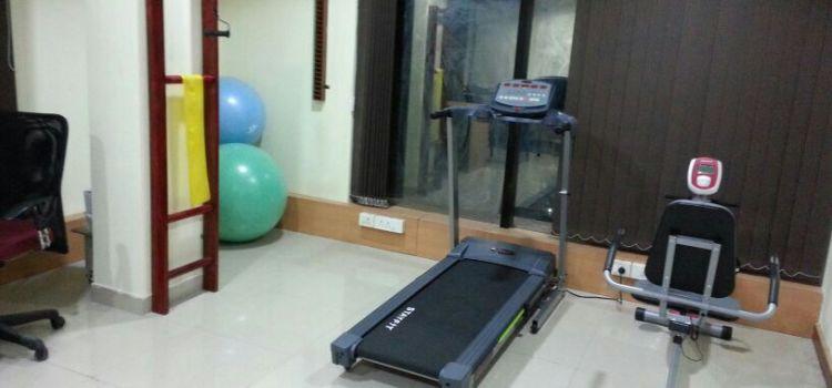 Physionext-The Sagar Clinic-Banashankari 3rd Stage-2727_yptqz5.jpg