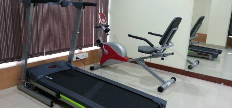 Physionext-The Sagar Clinic-Banashankari 3rd Stage-2728_zrirsn.jpg