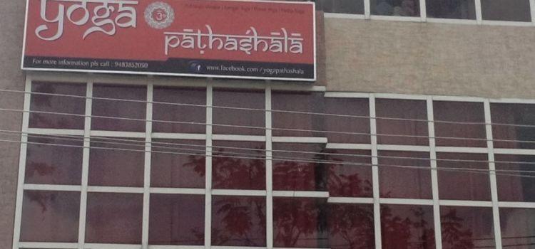 Yoga Pathashala-Rajarajeshwarinagar-2751_z3jlyr.jpg