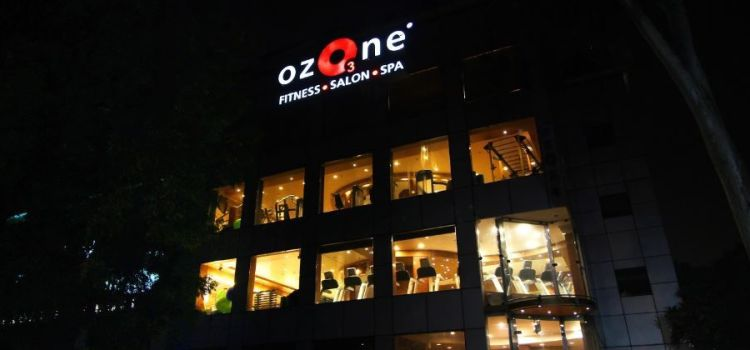 Ozone Clubs-Defence Colony-2790_tefm30.jpg