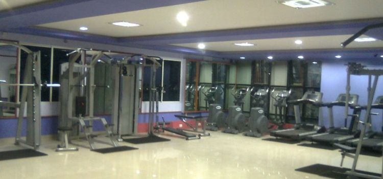Reforma Fitness-Sanjay Nagar-2808_n3v9ld.jpg
