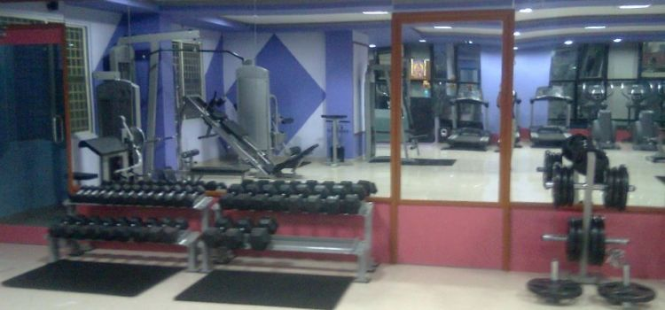 Reforma Fitness-Sanjay Nagar-2810_kfn3y4.jpg