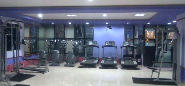Reforma Fitness-Sanjay Nagar-2813_lvtpdn.jpg