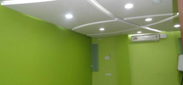 Elementz5-Kalyan Nagar-2816_zpw6on.jpg