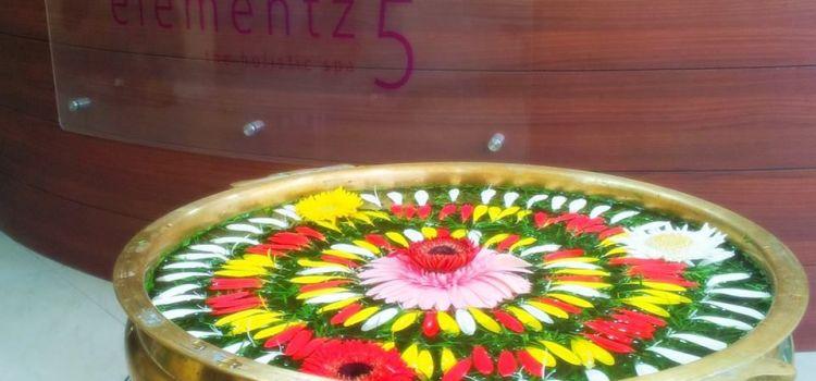 Elementz5-Kalyan Nagar-2820_nvcpsb.jpg