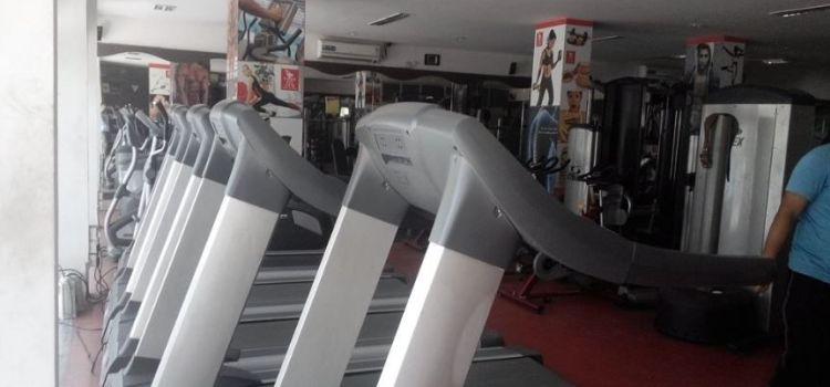 Vishy Fit Gym-BTM Layout 2nd Stage-2833_uw7n1h.jpg