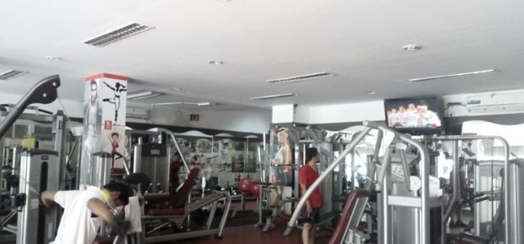 Vishy Fit Gym-BTM Layout 2nd Stage-2834_tnssxy.jpg