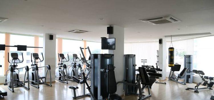 Life fitness-Nagarbhavi-2853_vfe2bj.jpg
