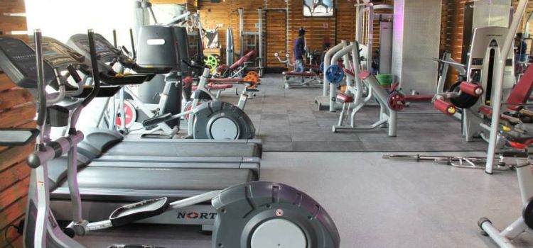 The Gym Health Planet-Gurgaon Sector 14-2900_tad8mm.jpg