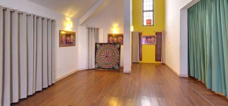 Akshar Yoga-Jayanagar-2920_nwtgj5.jpg