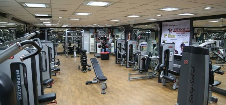 Intensity Fitness Center-Malleswaram-2935_xw38yu.jpg