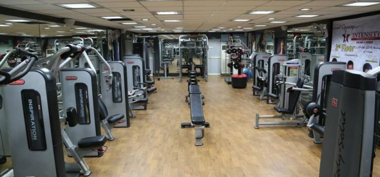 Intensity Fitness Center-Malleswaram-2938_fpkbpy.jpg