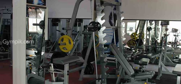Zerolap Fitness Center-Bellandur-2954_nubc3a.jpg