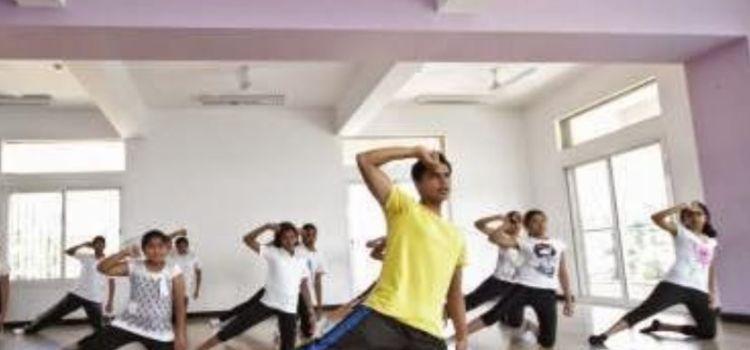 ASDA dance academy-Koramangala-2959_nekopv.jpg