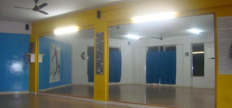 Lights Camera Dance-Kanakpura Road-2966_fzfh5j.jpg