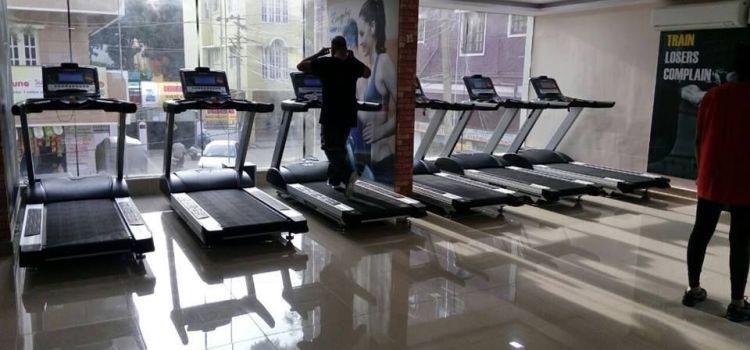 Fitness Cafe-Koramangala-2975_cnb9sh.jpg