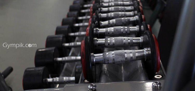 Kaizen Fitness-Vijayanagar-3008_tcehxm.jpg