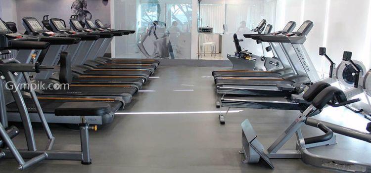 Kaizen Fitness-Vijayanagar-3010_gthk34.jpg