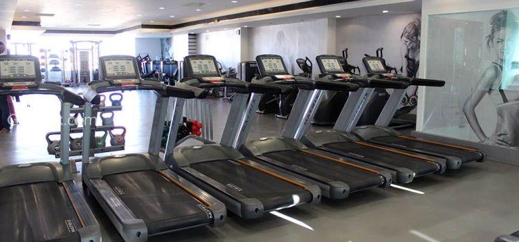 Kaizen Fitness-Vijayanagar-3011_jz8zkb.jpg