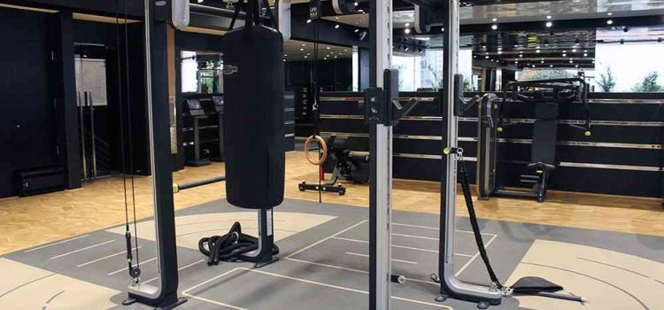 Kaizen Fitness-JP Nagar 3 Phase-3030_tapwzr.jpg