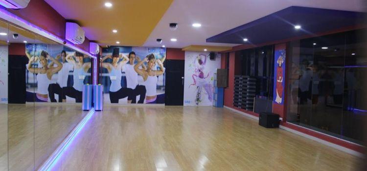 Finix Fitness Studio-Jeevanbhimanagar-3036_pj1vjx.jpg