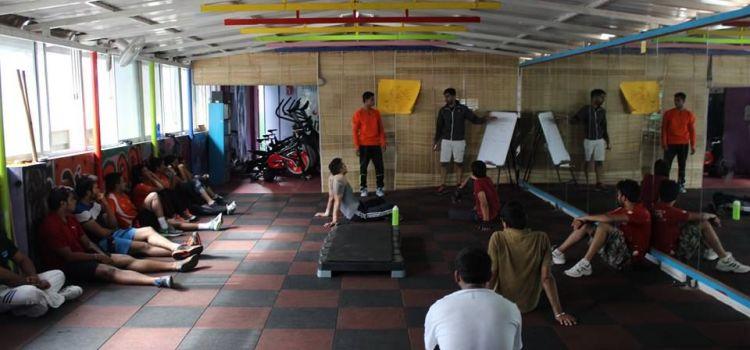 Finix Fitness Studio-Jeevanbhimanagar-3040_yy0zyg.jpg