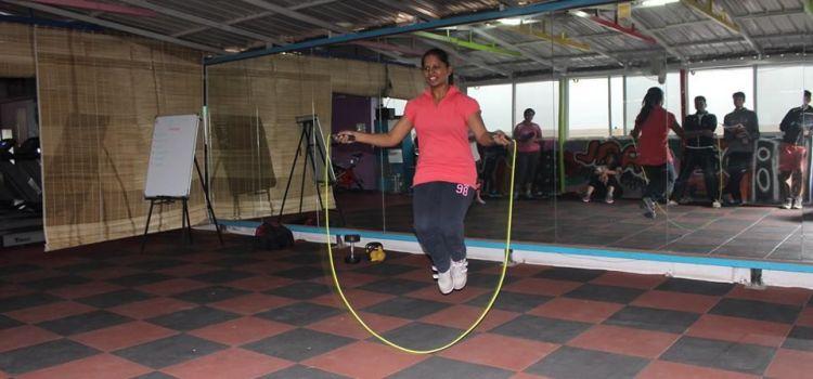 Finix Fitness Studio-Jeevanbhimanagar-3043_ygy7fq.jpg