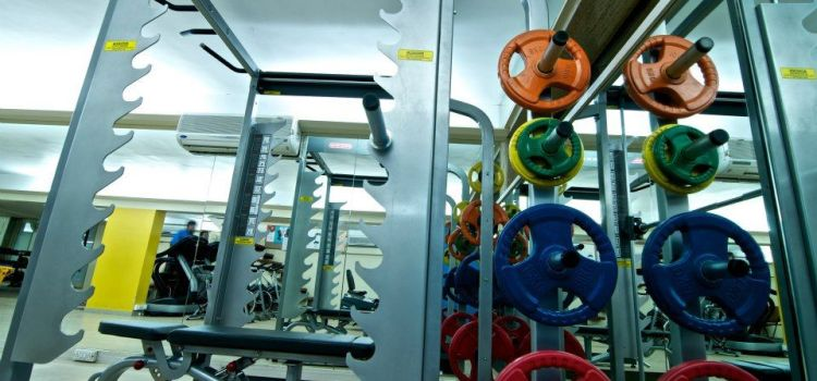 Elite Fitness-Gamdevi-3066_gzxrnx.jpg