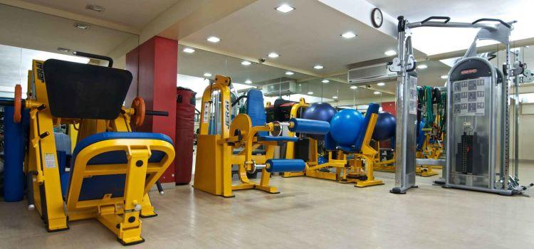 Elite Fitness-Gamdevi-3069_pku3ef.jpg