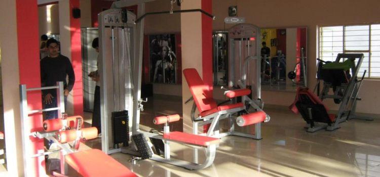 Fitness at IMPACT-Chikkakallasandra-3096_bublnv.jpg