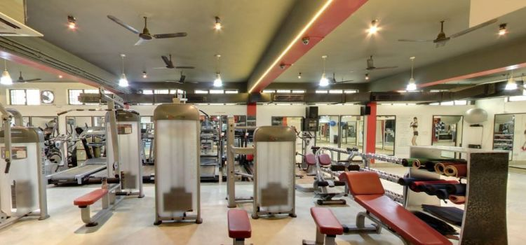 Sculpt Gym-Gurgaon Sector 14-3110_lhy8d9.jpg