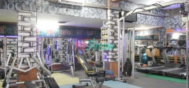3D The Gym-Vikas Puri-3119_gmabvw.jpg