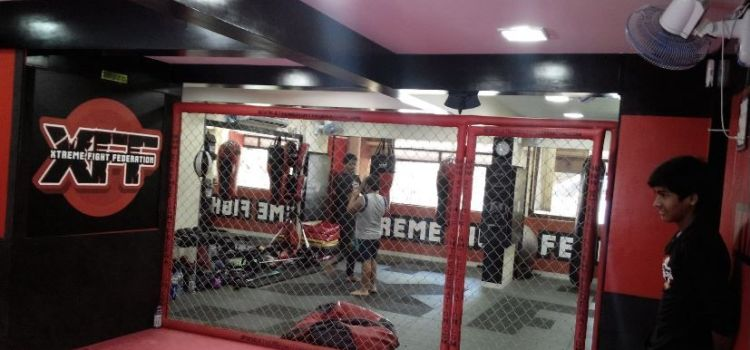 Xtreme Fight Federation -Bandra West-3122_ifmnxt.jpg