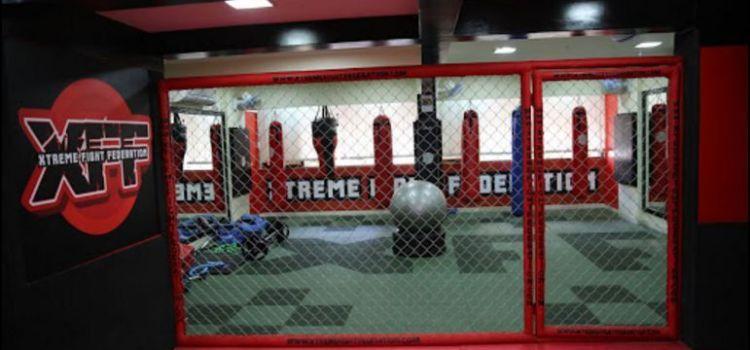 Xtreme Fight Federation -Bandra West-3123_lzmk5t.jpg
