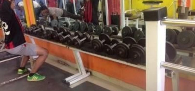 Navi Fitness Gym-Viveknagar-3184_ctpi7r.jpg