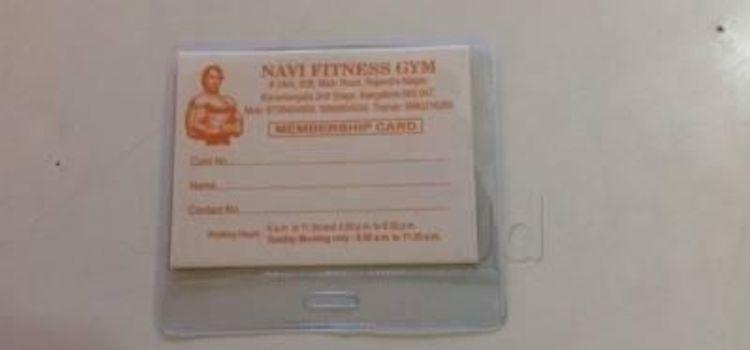 Navi Fitness Gym-Viveknagar-3185_zplidp.jpg