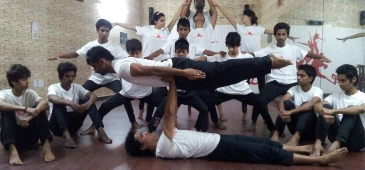 Dance Rulz-Shahdara-3189_xopcgj.jpg