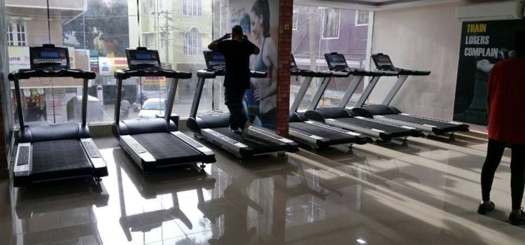 Fitness cafe-Mahadevapura-3194_bxmbrh.jpg