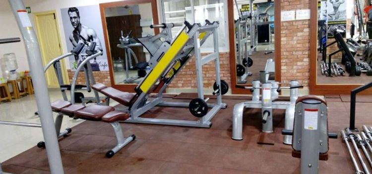 Fitness cafe-Mahadevapura-3195_prucpe.jpg
