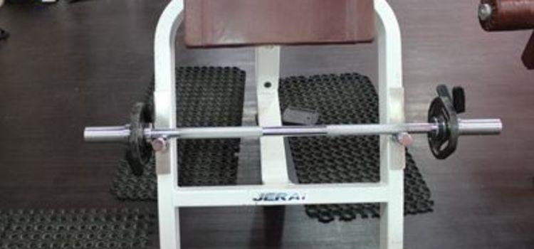 Essar Fitness-Andheri East-3202_n8rryt.jpg
