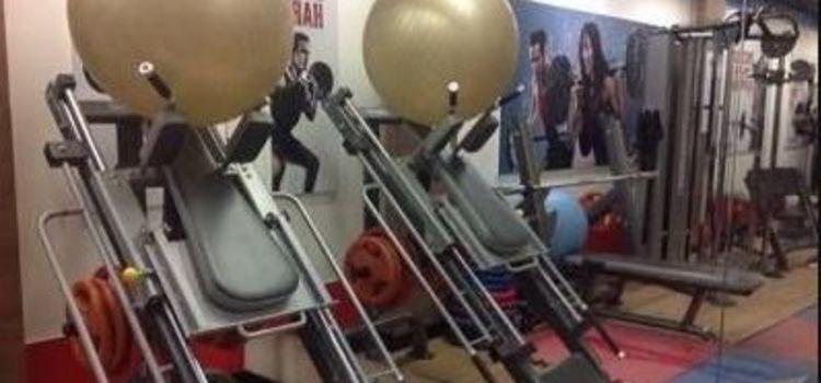 Fluid Active Fitness-Mayur Vihar Ph I-3238_zejone.jpg