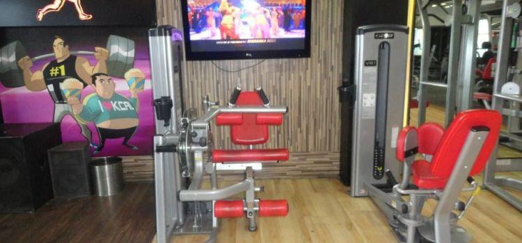 Sky Walk Gym-Punjabi Bagh-3254_xacboq.jpg