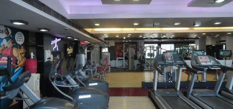 Sky Walk Gym-Punjabi Bagh-3257_zznwa9.jpg