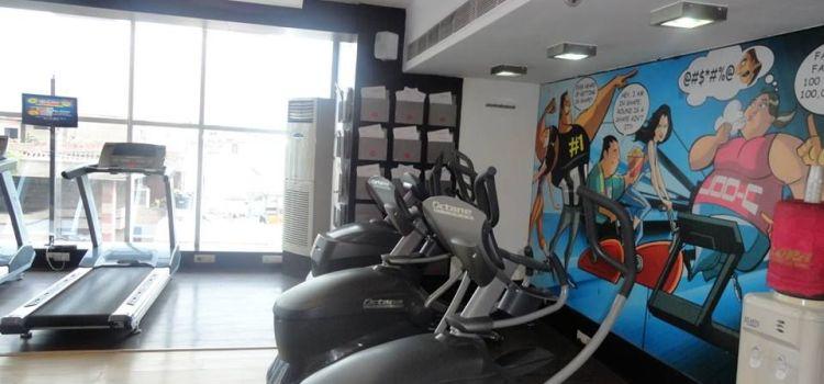 Sky Walk Gym-Punjabi Bagh-3260_ku9f98.jpg