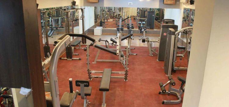 Iworkout Gym-Punjabi Bagh-3274_vch1ll.jpg
