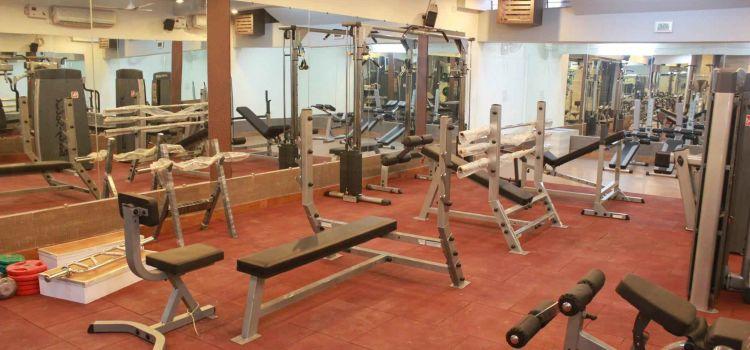 Iworkout Gym-Punjabi Bagh-3280_kbhjfz.jpg