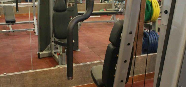Iworkout Gym-Punjabi Bagh-3283_qoh55s.jpg