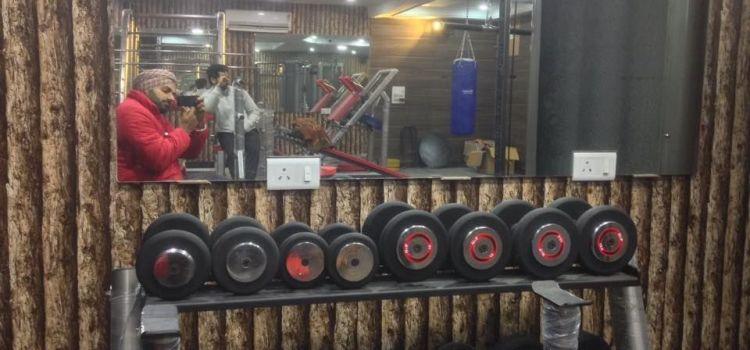 Dronacharya The Gym-Rohini-3301_ehv2yj.jpg