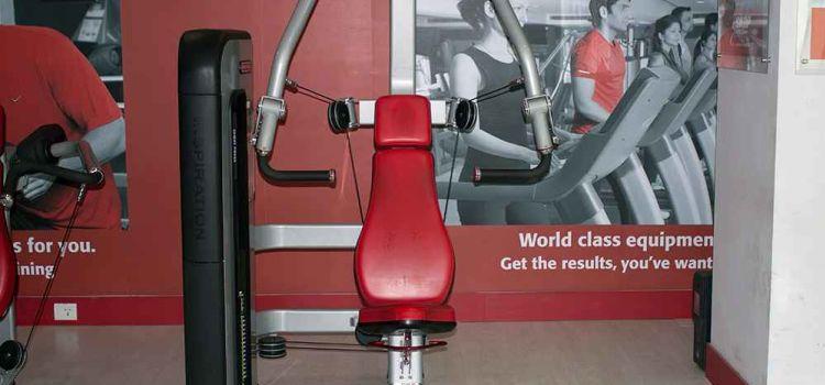 Snap Fitness-Goregaon-3327_c8brtc.jpg