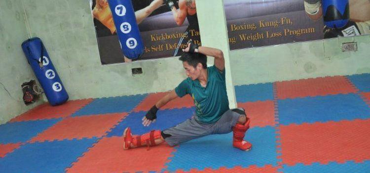 Spark Kick Boxing Academy-G T B Nagar-3338_qcplcy.jpg